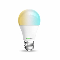 Vocolinc L2 Smart Daylight Light Bulb