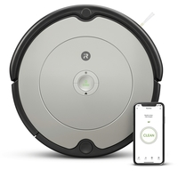 iRobot Roomba 698 Vacuuming Robot