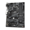 Gigabyte Intel B460 Ultra Durable Motherboard with Dual NVMe PCIe Gen3 M. 2 Slots, GIGABYTE Gaming GbE LAN with Bandwidth Management, ALC1200 High Quality Audio Design, Smart Fan 5, DualBIOS
