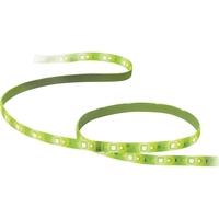 Wiz LED Strip Starter Kit 2m Full Color