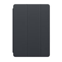 Apple Smart Cover for 10.5 inch iPad Air,  Charcoal Gray