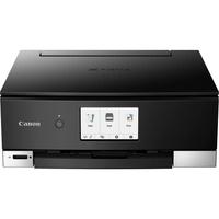 Canon PIXMA TS8240 All-In-One Printer