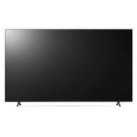 "LG 86"" UHD UP8050 Smart TV 2021"