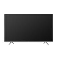Hisense 55inch 55A7100F UHD Smart TV