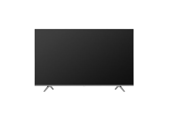 Hisense 55  55A7100F UHD Smart TV