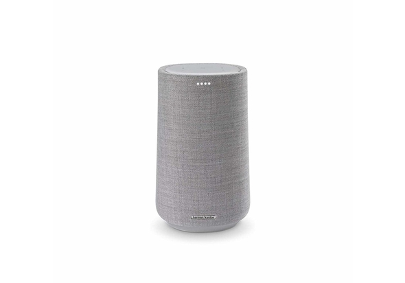 هارمان كاردون سيتاشن 100 , مكبر الصوت الاسلكي,  Grey