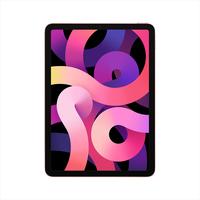"Apple iPad Air 2020 10.9"" Wi-Fi+ Cellular, 64 GB,  Rose Gold"