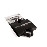Bobino BL3BK Large Cord Wrap 3pcs Black