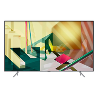 Samsung 55inch Class Q70T QLED 4K UHD HDR Smart TV (2020)