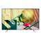 سامسونج Q70T QLED 4K UHD HDR  (2020) التلفزيون الذكي 55 انش