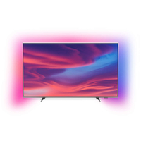 "Philips 55"" 55PUT7374 4K UHD LED Android TV"
