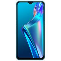 Oppo A12 32GB Smartphone LTE,  Blue