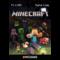 Minecraft for PC/Mac $26.95