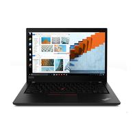 "Lenovo ThinkPad T14 i5 8GB, 256GB 14"" Laptop"