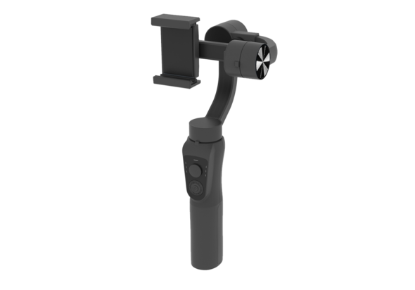 PNY MOBEE 3 Axis Gimbal Stabilizer