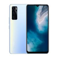 فيفو V20 128GB الهاتف الذكي LTE,  Oxygen Blue