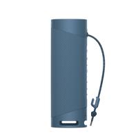 Sony SRS-XB23 Portable Bluetooth Speaker,  Blue