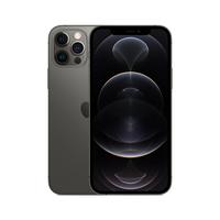 Apple iPhone 12 Pro Smartphone 5G,  Graphite, 128 GB