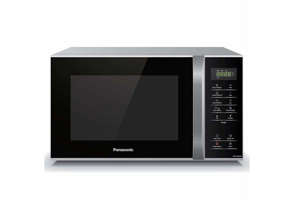 Panasonic NNST34 25L Microwave