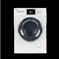 Terim 8.5 Kg Washing Machine, TERFL91200