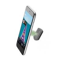 حامل هاتف محمول لاصق للسيارة Cellularline Handy Force , لاصق