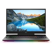 """Dell G7 i7 16GB, 1TB SSD 6GB Graphic 17"""" Gaming Laptop"""