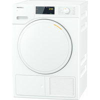 Miele Heat-pump Dryer TWB 140 WP PerfecrDry 7kg