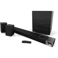 Klipsch Cinema 1200 5.14 Dolby Atmos Soundbar & Subwoofer