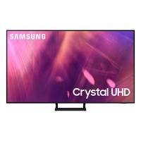 "Samsung 65"" AU9000 Crystal UHD 4K Smart TV"