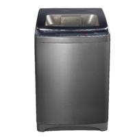 Hisense Washing Machine Capacity 18kg/Smart Spin Imbalance Adjustment/Child Lock/Soft closing door, Titanium