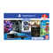 PlayStation VR+ PS Camera+ 5 Games
