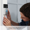 Ring Video Doorbell 2nd Generation Satin Nickel