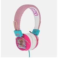 OTL, teen folding Headphones