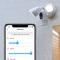 Eufy Smart Floodlight with Camera