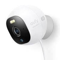Eufy Security Outdoor Cam spotlight Pro 2K