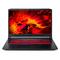 Acer AN517-52-NH. Q8JEM. 002 i7-10750H 2.60GHzTO 5.0GHz Processor (10th GEN)