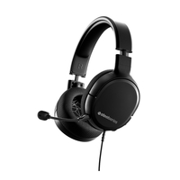 SteelSeries Arctis 1 PlayStation Gaming Headset