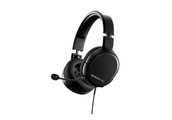 SteelSeries Arctis 1 PlayStation Gaming Headset