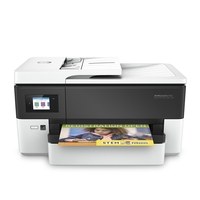 HP OfficeJet Pro 7720 All in One Wide Format Printer