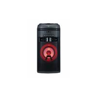 LG OK55 X Boom Portable Speaker