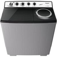 Panasonic NAW14XG1BRN 14kg Top Load SemiAutomatic Washer