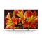 Sony 49  KDL49X8500F 4K Ultra HD Smart TV