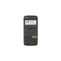 Casio FX-82EX School and graphic calculator