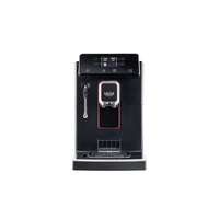 Gaggia Magenta Plus Super Automatic Espresso Machine Professional Steam Wand for Milk Frothing
