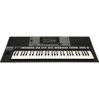 Yamaha PSR-A3000 61-Key World Arranger Workstation