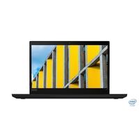 "Lenovo ThinkPad T490 i7 8GB, 512GB 2GB Graphic 14"" Laptop"