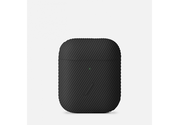 Native Union Curve Case for AirPods, Black