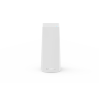 Linksys Velop Tri-band AC2200 Whole Home WiFi Mesh System (Pack of 1)