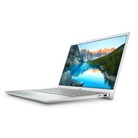 لابتوب ديل انسبيرون 14 5405, AMD Ryzen™ 5-4500U, ذاكرة 8 جيجا سعة 512 جيجا وشاشة 14 انش , فضي