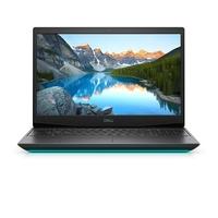 "Dell G5 15 i7-10750H, 16GB, 1TB SSD, RTX2070 8GB Graphics, 15.6"" FHD Gaming Laptop, Black"